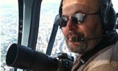 Mecca and Medina through the Lens of Aerial Photographer Orhan Durgut