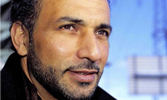Seeing the Prophet through the details: Tariq Ramadan