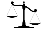 Interference in Justice