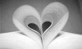 Valentine's Day: Origins & Islamic View