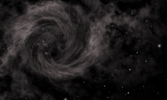 What really is a Black Hole?