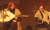 Religious Music Concert in Kazan