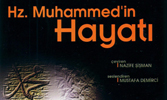 Lings' The Life of Prophet Muhammad Audiobook in Turkish
