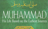 Muhammad:His Life Based on the Earliest Sources
