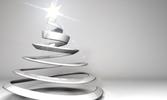 The Christian World Celebrates the Birth of Jesus