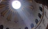 Jesus through a Muslim Lens