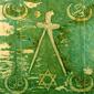 Ashura and Karbala - Spiritual Renewal