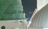 Prophet Muhammad: A Complete Example of Integrity