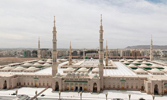 18 - First Activities in Madina