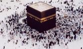 39 - The Farewell Hajj and the Farewell Sermon