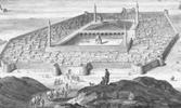 34 - The Battle of Hunayn