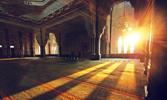 Attitudes and Behavior of the Prophet towards Non-Muslims