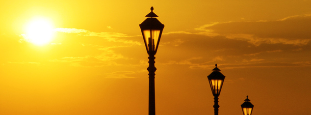 On Seeking the Night of Destiny (Laylatul Qadr)