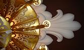 Salman al-Farsi: From Fire to Divine Light