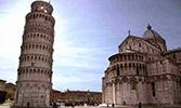 Islamophobia in Italy II