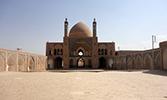 Umar: Grace within the Caliphate – II