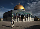 Jerusalem (Suleyman Gunduz Collection)