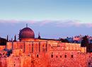 Jerusalem (Orhan Durgut Collection)