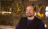 Tour Turkey with Omid Safi