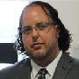 Dr. John Andrew Morrow