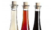 The Wisdom of Prophetic Medicine: Vinegar