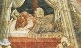Heraclius Questions Muhammad's Prophethood
