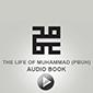 3. The Birth of Prophet Muhammad (pbuh)