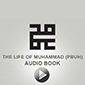 39. The Farewell Hajj and the Farewell Sermon