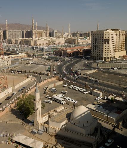 'Umar Masjid