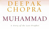 Muhammad: A Story of the Last Prophet - A Review