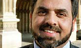 Between Integration and Segregation: Interview with Lord Ahmed
