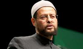 Imam Zaid Shakir: Prominent American Muslim Leader speaks to Lastprophet.info